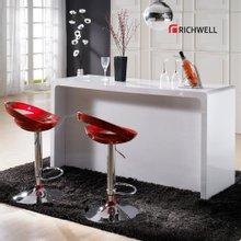 리치웰 베니쉬 소프트 홈바 테이블 1200