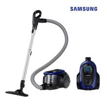 (S)[삼성전자] Clean 매직 에어컨트롤 스텔스 청소기
