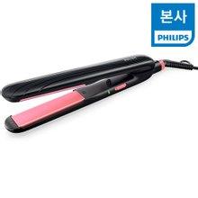[필립스] 에센셜케어 스트레이트너 HP8323/09 고데기/고대기/매직기/전문가용/아이롱