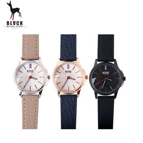 L_Soft leather watches(BKL1654L_GAWD206)