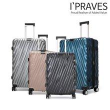 캐리어세트 24+28인치 2종세트 여행가방 화물용 해외여행 신혼여행 MK-71032428 / 아이프라브