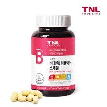[TNL] 티앤엘 비타민B 컴플렉스 3개월분