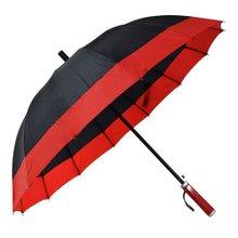 태풍,장마대비 장우산/3단우산 특가! 패션 브랜드우산 모음