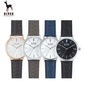 M_square embossing watches (BKL1649M_GAWD232)