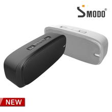 [에스모도] SMODO-104 블루투스 휴대용 무선 스피커