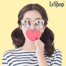 백화점정품 르샵 선글라스 LS5039