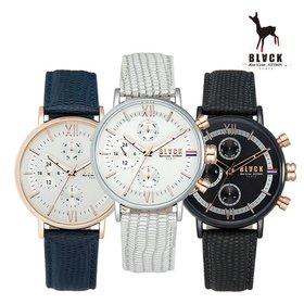 234 Chronograph watches (BKL1651M_GAWD234)