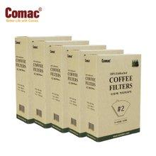 코맥 케이스 커피여과지 #2 (500매)/커피필터