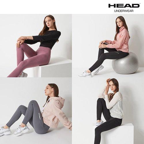 헤드(HEAD) 레깅스 패키지1차