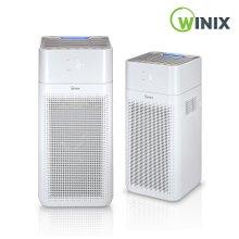 [23형] 위닉스 공기청정기 타워XQ763 (ATXH763-IWK)