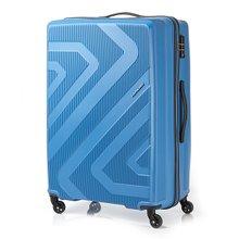 [카밀리안트] KIZA 캐리어 79/29 TSA ASH BLUE GZ871003