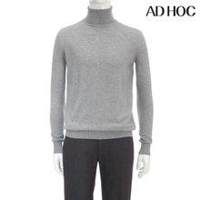 남녀공용 터틀넥 스웨터(HS9LK90)