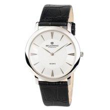 [바보사랑]심플한 디자인 손목시계 시계 남성시계 G995