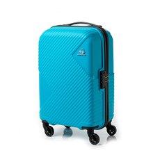 [카밀리안트] ZAKK 캐리어 55/20 TSA CORAL BLUE FK540101
