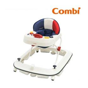 [콤비] 프리미엄 보행기 YT-140,YT-180 아기보행기 _5가지 놀이,식판기능,6단계높이조절