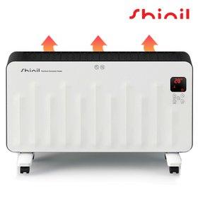 [신일] [신일] 전기 컨벡터히터 SEH-CN2000