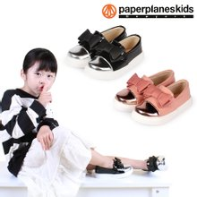 PK7823 아동 단화 슬립온 운동화 아동화 유아 신발 구두 슈즈 여아 캔버스 플랫 주니어 어린이 실내화