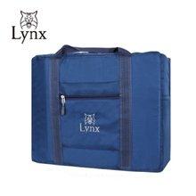 링스 Lynx 바고 보스턴백 기내용 접이식여행가방