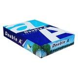 더블에이 A4 복사용지(A4용지) 80g 500매(1권)