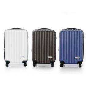 [뱅가더] 여행가방 211-20인치 기내용 캐리어 튼튼한캐리어