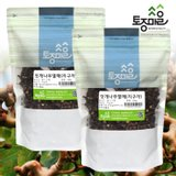 [토종마을]국산 헛개열매300g X 2개(총 600g)