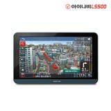 아이나비 LS500 32G