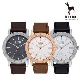 M_Point index watches (BKL1659M_GAWD332)