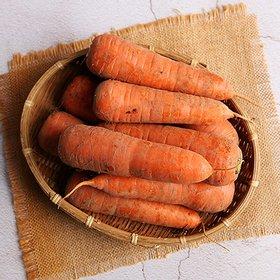 아삭아삭 국내산 당근 (상) 3kg
