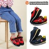 [페이퍼플레인키즈] PK7714 아동 운동화 아동화 유아 남아 여아 주니어 어린이 신발 슈즈 단화 브랜드