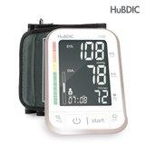 [휴비딕] 비피첵 스파트 자동 전자 혈압계 HBP-1610