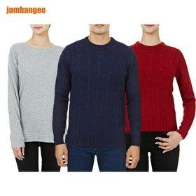 [JAMBANGEE] 잠뱅이 남여 가을 모던 스타일 22종 택1 (셔츠/니트/티셔츠/가을룩/커플룩)