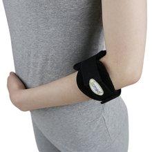 이즈메디 의료용 팔꿈치 보호대 보조기 TENNIS ELBOW