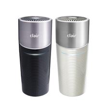 [클레어] 클레어B 휴대용/차량용 공기청정기 MAF-BU0533