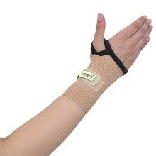이즈메디 의료용 손목보호대 W03