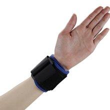 이즈메디 의료용 손목보호대 W02