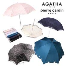 [피에르가르뎅] 사계절 두루두루 사용 가능한! 완전자동우산 3종 균일 모음