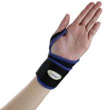 이즈메디 의료용 손목보호대 W01