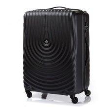 [카밀리안트] KAPA 캐리어 77/28 TSA BLACK DEEP BLACK AY909007