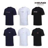 헤드(HEAD) 언더셔츠 패키지2차