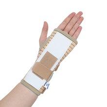 이즈메디 의료용 손목보호대 손목보조기 W13