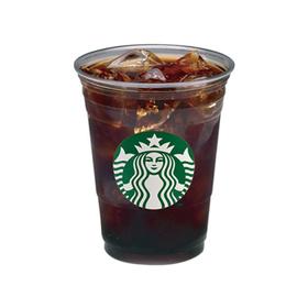 [즉시발송][스타벅스]아이스 카페아메리카노 Tall