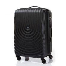 [카밀리안트] KAPA 캐리어 67/24 TSA DEEP BLACK AY909006