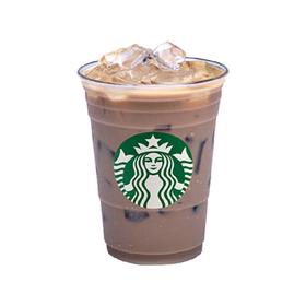 [즉시발송][스타벅스]아이스 카페라떼 Tall
