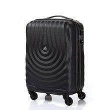 [카밀리안트] KAPA 캐리어 55/20 TSA DEEP BLACK AY909005