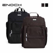 [에노스]노트북 백팩_EN426