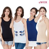 WOX(왁스) - 기능성 브라탑 배쏙티