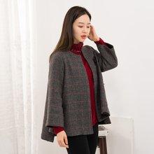 마담4060 엄마옷 세련언발자켓-ZJK912005-