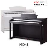 영창 커즈와일 MD-1/MD1/디지털피아노/전자피아노/256동시발음
