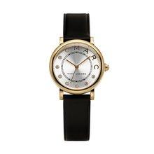 MARC JACOBS 마크제이콥스 MJ1641 Classic 여성 가죽 시계
