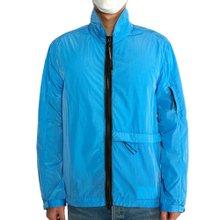 [씨피컴퍼니] 크롬 렌즈 08CMOS027A 005148G 818 남자 오버 셔츠 자켓